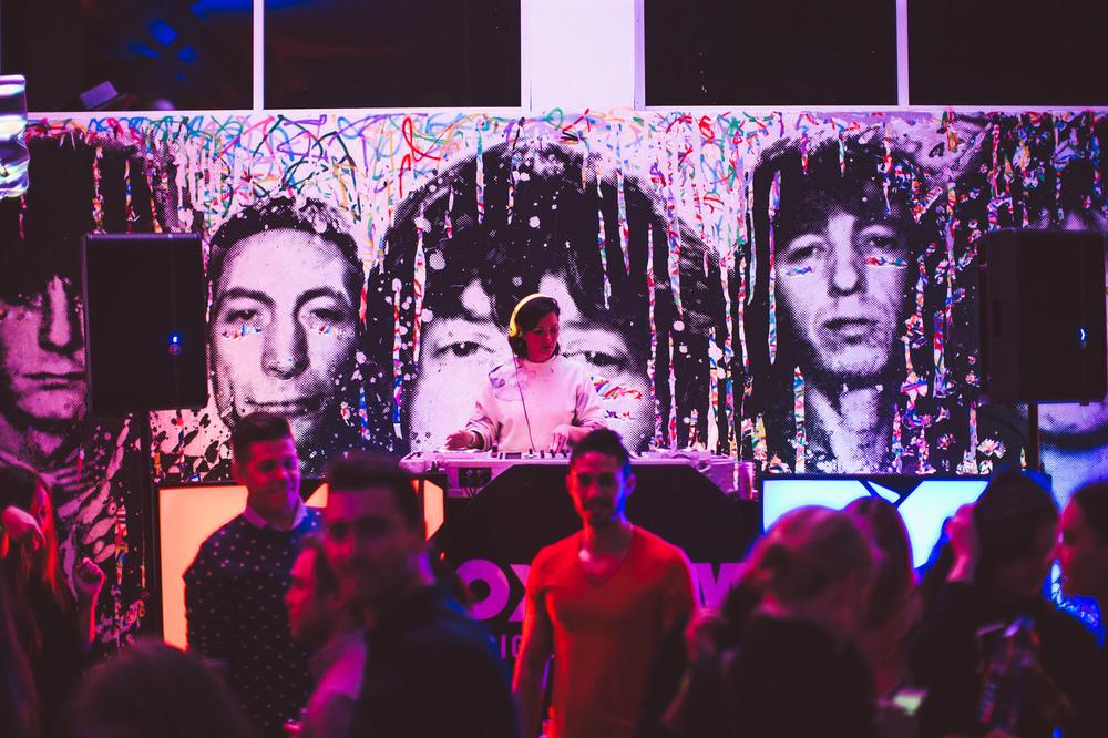 Voena_MTV_Oxjam_Sydney-52.jpg
