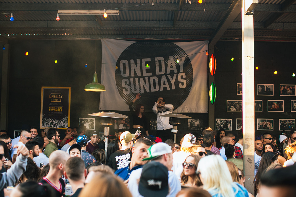 VOENA_OXJAM_SYDNEY_ONE_DAY_SUNDAYS_ONEDAYSUNDAYS-9.jpg
