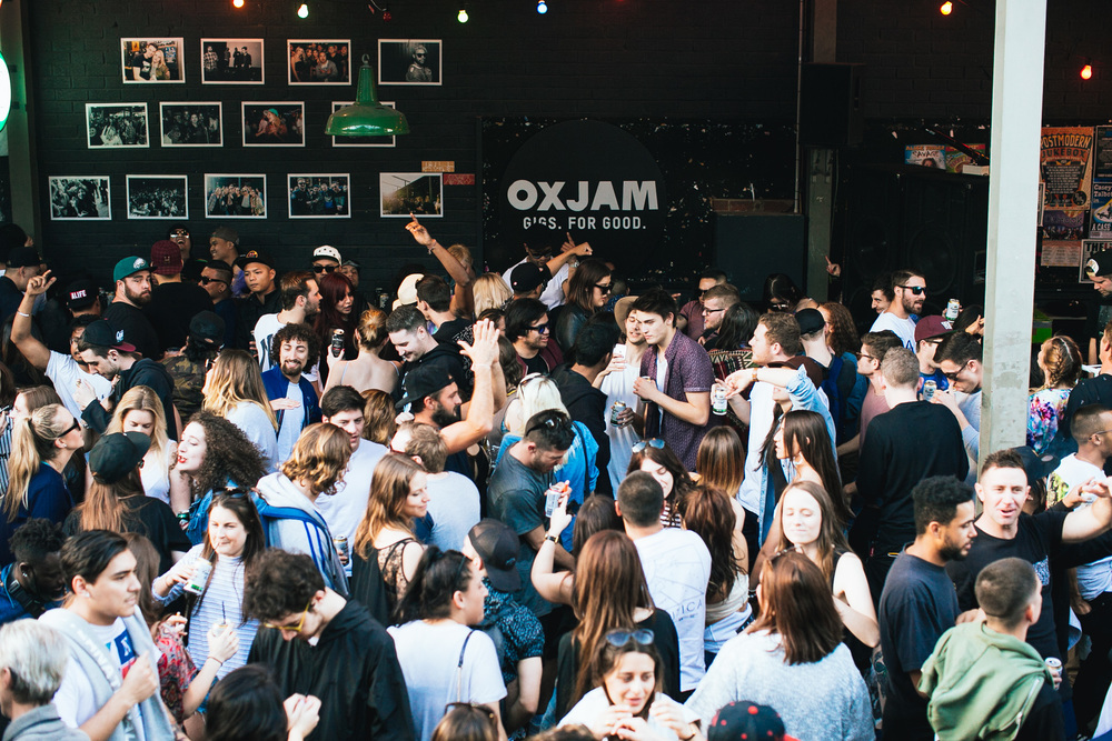 VOENA_OXJAM_SYDNEY_ONE_DAY_SUNDAYS_ONEDAYSUNDAYS-31.jpg