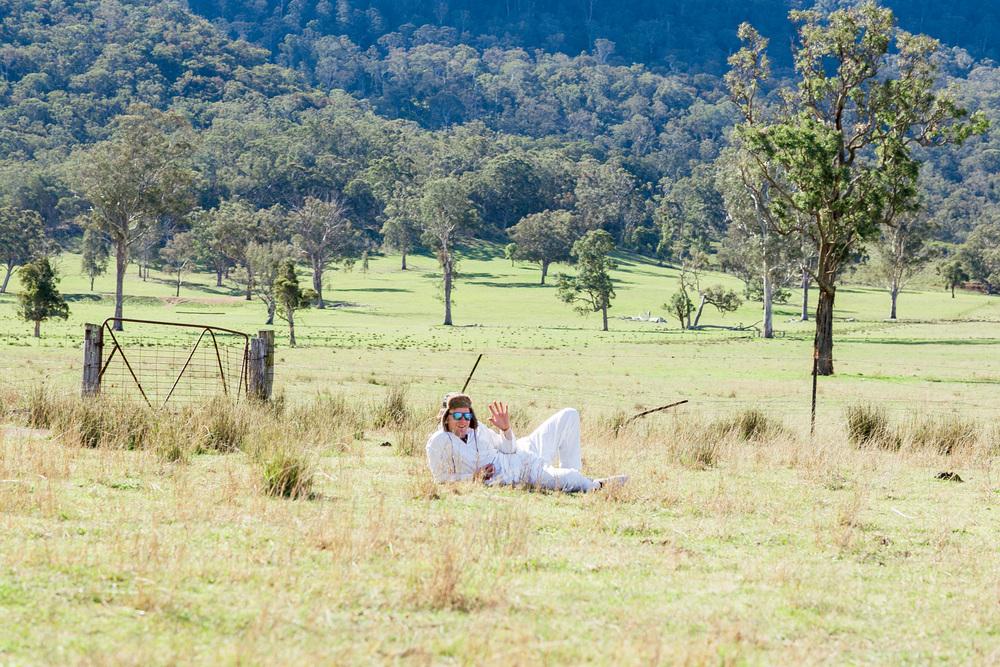 VOENA_PSYFARI_FESTIVAL_BUSH_DOOF_CAMPING_2015_AUSTRALIA-7.jpg