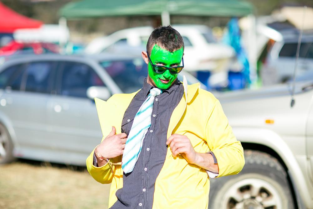 VOENA_PSYFARI_FESTIVAL_BUSH_DOOF_CAMPING_2015_AUSTRALIA-9.jpg