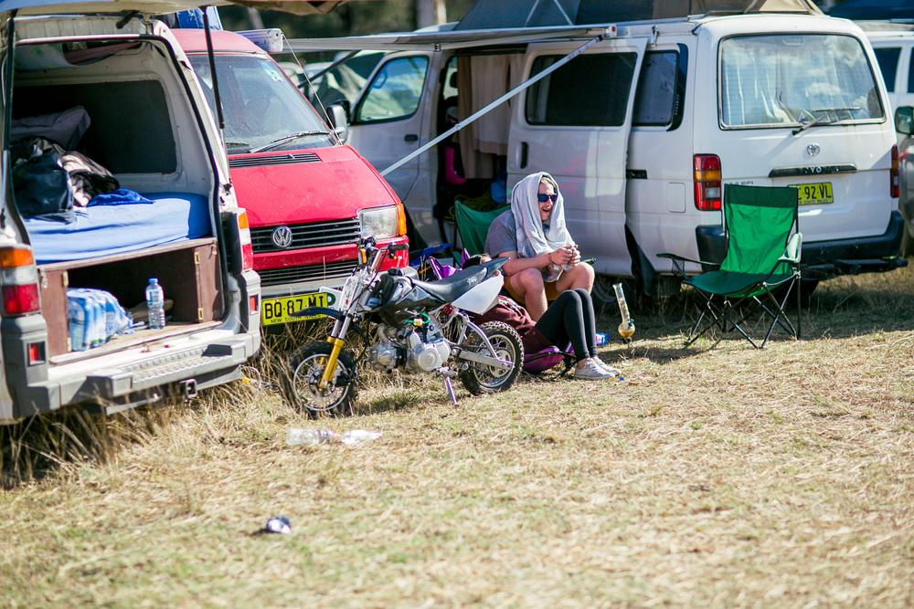 VOENA_PSYFARI_FESTIVAL_BUSH_DOOF_CAMPING_2015_AUSTRALIA-10.jpg