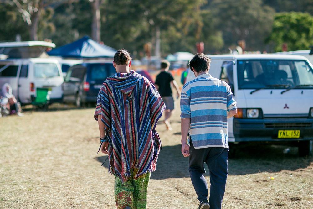 VOENA_PSYFARI_FESTIVAL_BUSH_DOOF_CAMPING_2015_AUSTRALIA-11.jpg