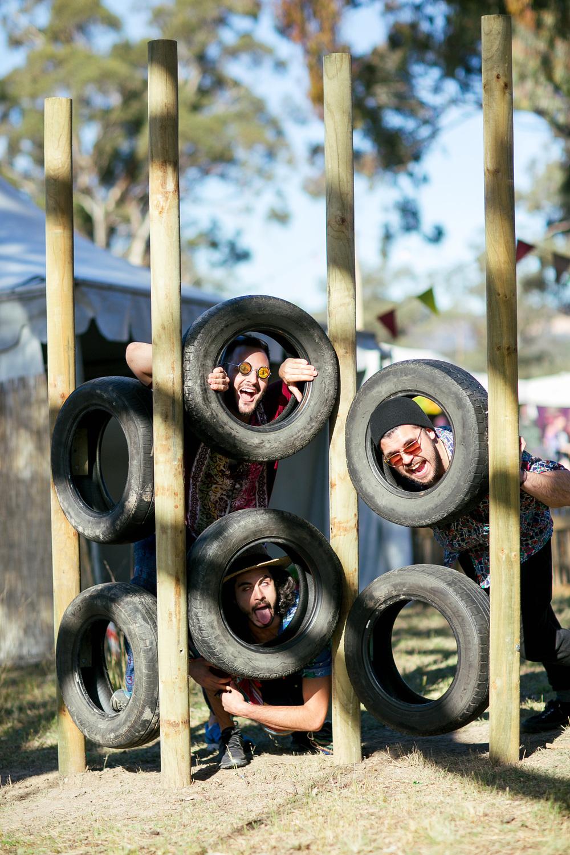 VOENA_PSYFARI_FESTIVAL_BUSH_DOOF_CAMPING_2015_AUSTRALIA-13.jpg