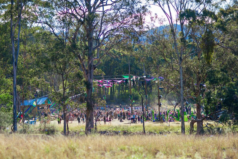 VOENA_PSYFARI_FESTIVAL_BUSH_DOOF_CAMPING_2015_AUSTRALIA-14.jpg