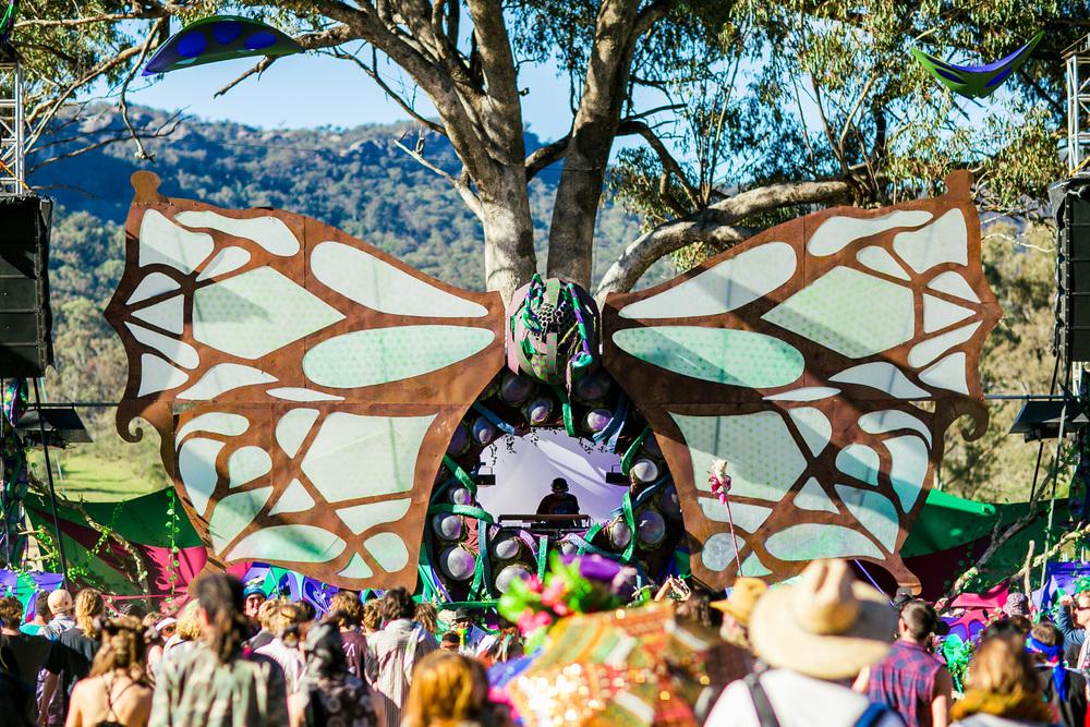 VOENA_PSYFARI_FESTIVAL_BUSH_DOOF_CAMPING_2015_AUSTRALIA-16.jpg