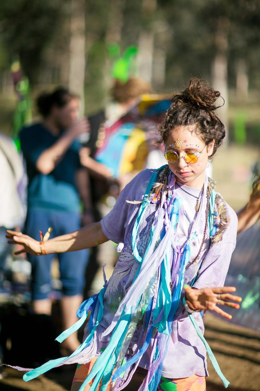 VOENA_PSYFARI_FESTIVAL_BUSH_DOOF_CAMPING_2015_AUSTRALIA-18.jpg