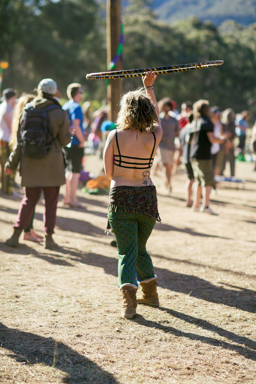 VOENA_PSYFARI_FESTIVAL_BUSH_DOOF_CAMPING_2015_AUSTRALIA-20.jpg