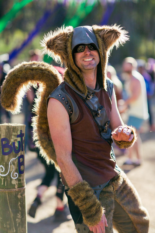 VOENA_PSYFARI_FESTIVAL_BUSH_DOOF_CAMPING_2015_AUSTRALIA-21.jpg