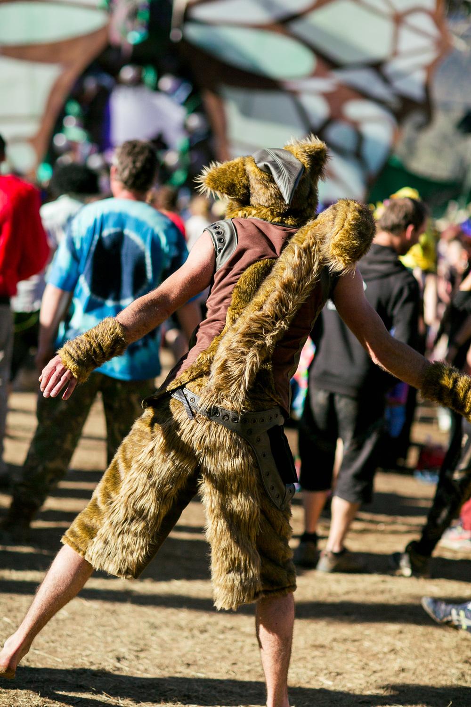VOENA_PSYFARI_FESTIVAL_BUSH_DOOF_CAMPING_2015_AUSTRALIA-24.jpg