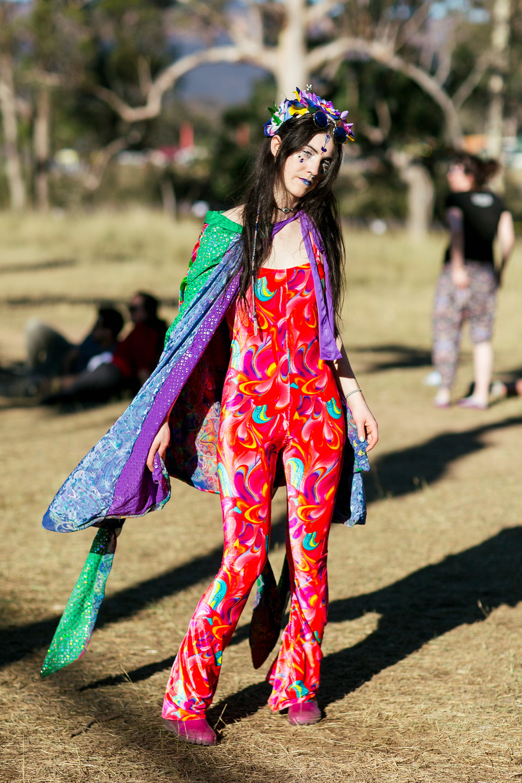 VOENA_PSYFARI_FESTIVAL_BUSH_DOOF_CAMPING_2015_AUSTRALIA-26.jpg