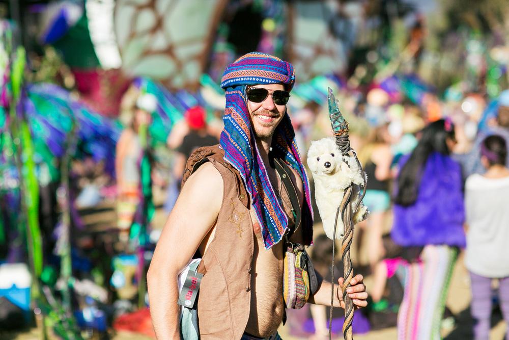 VOENA_PSYFARI_FESTIVAL_BUSH_DOOF_CAMPING_2015_AUSTRALIA-28.jpg