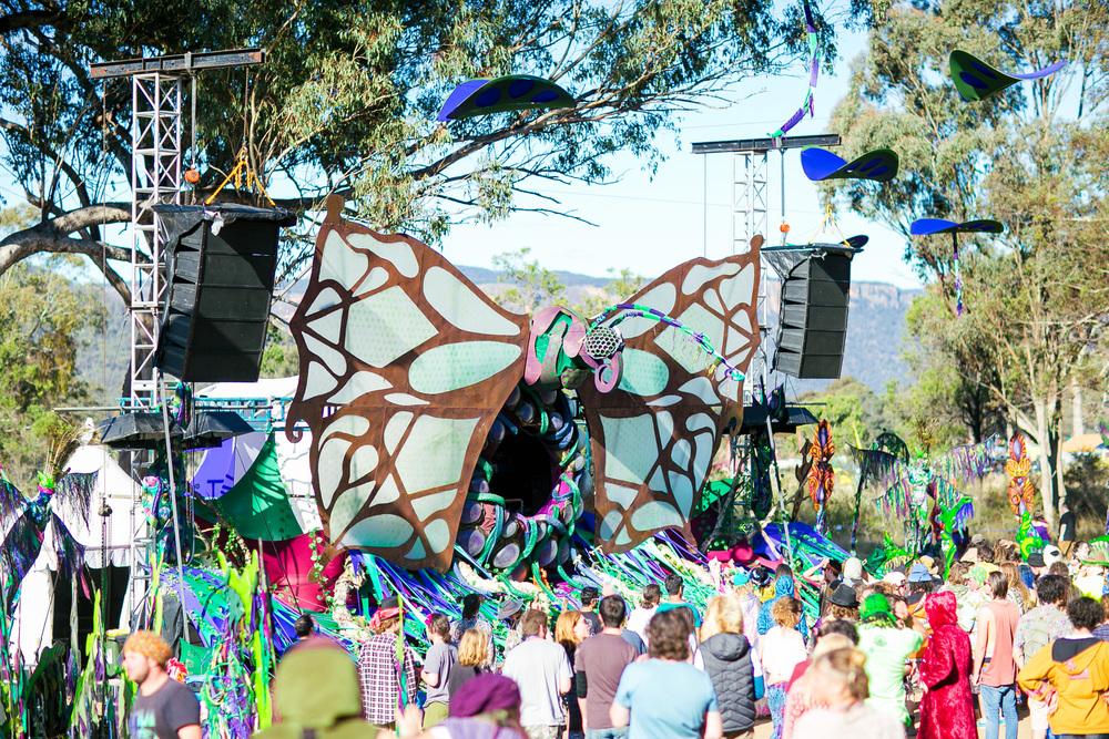 VOENA_PSYFARI_FESTIVAL_BUSH_DOOF_CAMPING_2015_AUSTRALIA-27.jpg