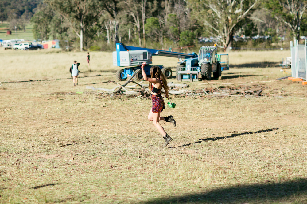 VOENA_PSYFARI_FESTIVAL_BUSH_DOOF_CAMPING_2015_AUSTRALIA-29.jpg