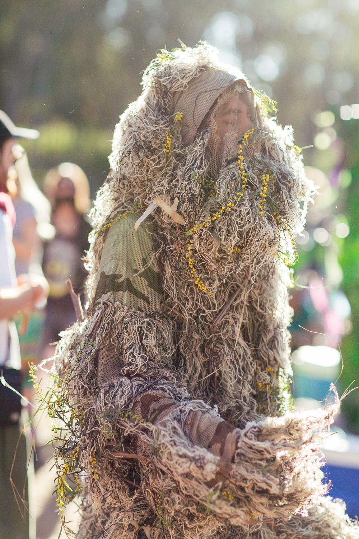 VOENA_PSYFARI_FESTIVAL_BUSH_DOOF_CAMPING_2015_AUSTRALIA-30.jpg