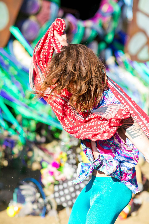 VOENA_PSYFARI_FESTIVAL_BUSH_DOOF_CAMPING_2015_AUSTRALIA-31.jpg