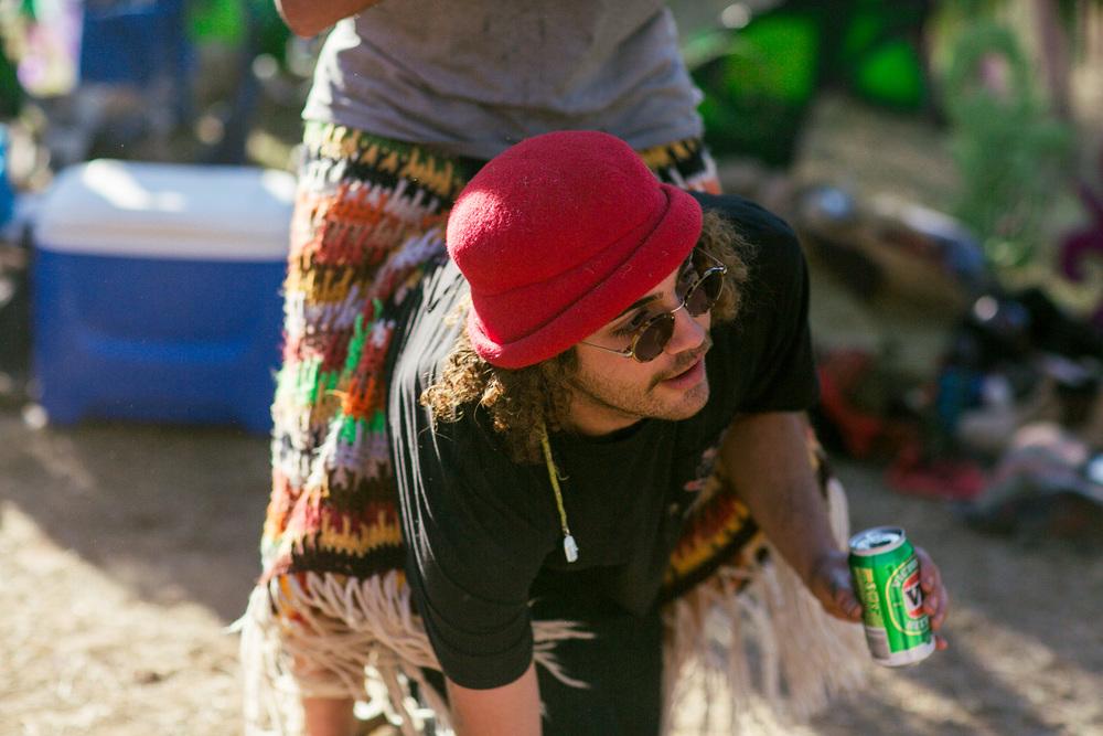 VOENA_PSYFARI_FESTIVAL_BUSH_DOOF_CAMPING_2015_AUSTRALIA-32.jpg