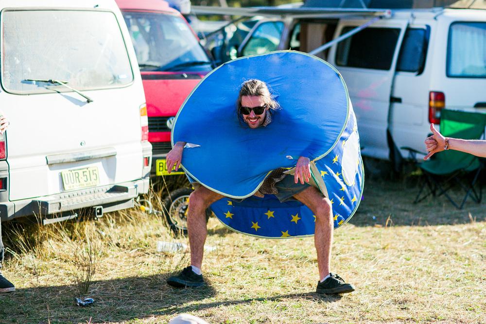 VOENA_PSYFARI_FESTIVAL_BUSH_DOOF_CAMPING_2015_AUSTRALIA-35.jpg