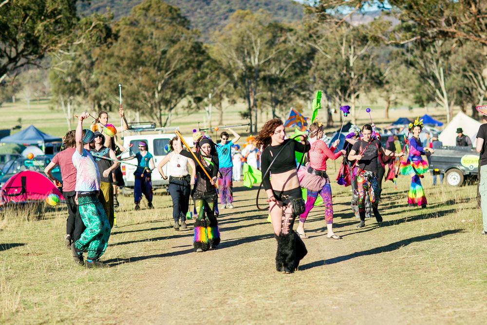 VOENA_PSYFARI_FESTIVAL_BUSH_DOOF_CAMPING_2015_AUSTRALIA-36.jpg