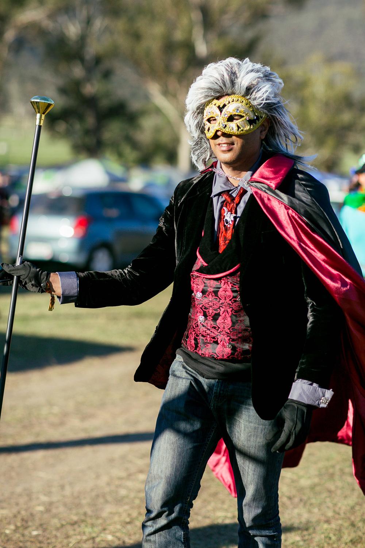 VOENA_PSYFARI_FESTIVAL_BUSH_DOOF_CAMPING_2015_AUSTRALIA-38.jpg