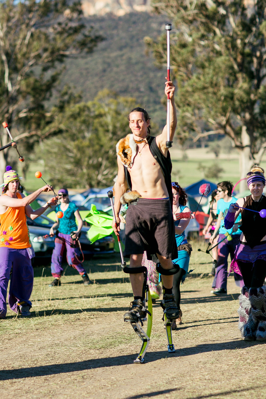 VOENA_PSYFARI_FESTIVAL_BUSH_DOOF_CAMPING_2015_AUSTRALIA-39.jpg