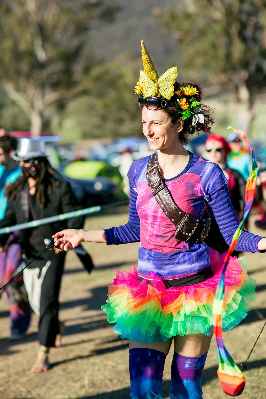 VOENA_PSYFARI_FESTIVAL_BUSH_DOOF_CAMPING_2015_AUSTRALIA-40.jpg