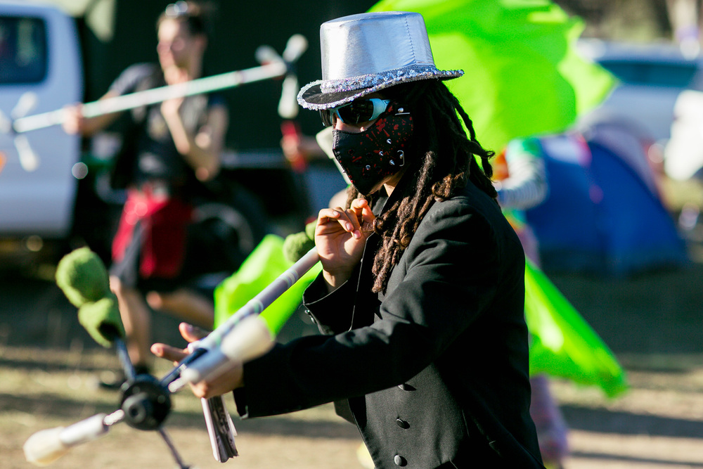 VOENA_PSYFARI_FESTIVAL_BUSH_DOOF_CAMPING_2015_AUSTRALIA-41.jpg