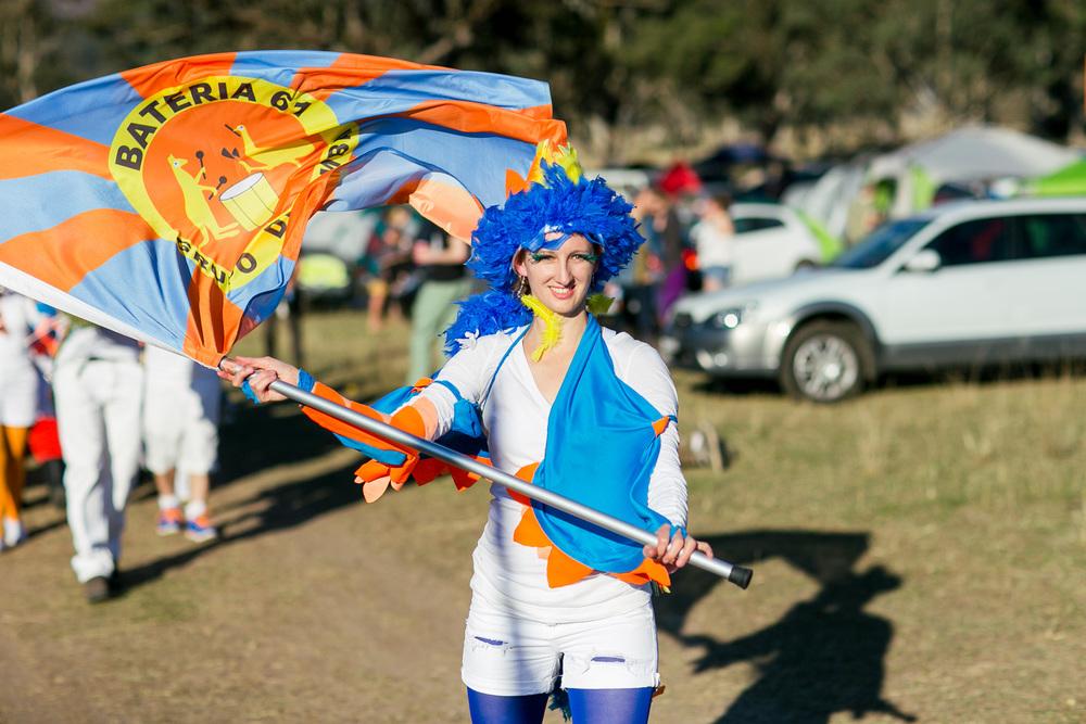 VOENA_PSYFARI_FESTIVAL_BUSH_DOOF_CAMPING_2015_AUSTRALIA-43.jpg