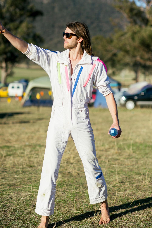 VOENA_PSYFARI_FESTIVAL_BUSH_DOOF_CAMPING_2015_AUSTRALIA-44.jpg