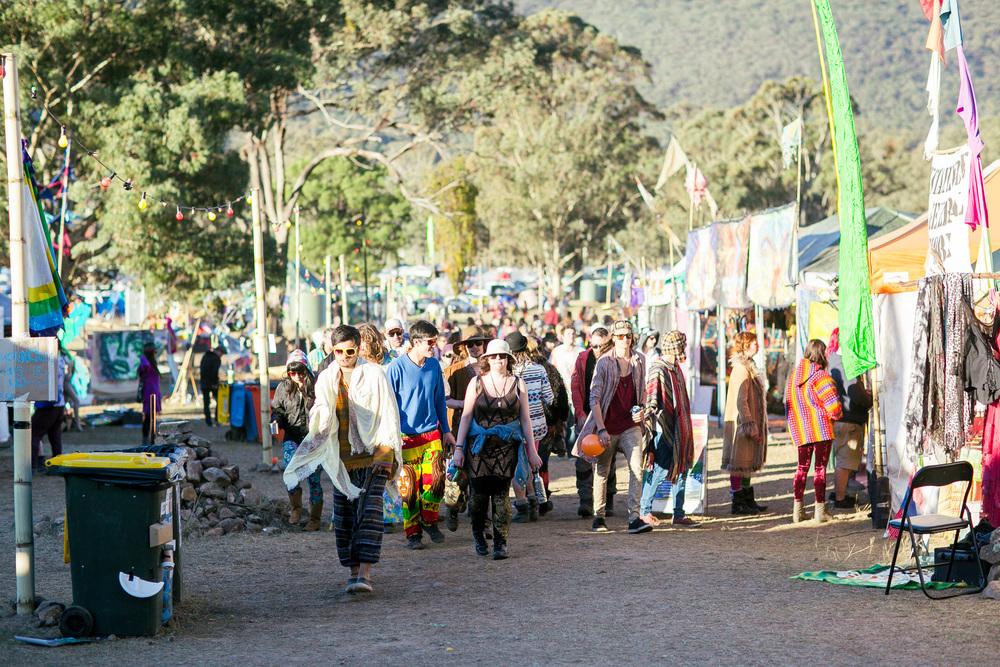 VOENA_PSYFARI_FESTIVAL_BUSH_DOOF_CAMPING_2015_AUSTRALIA-47.jpg