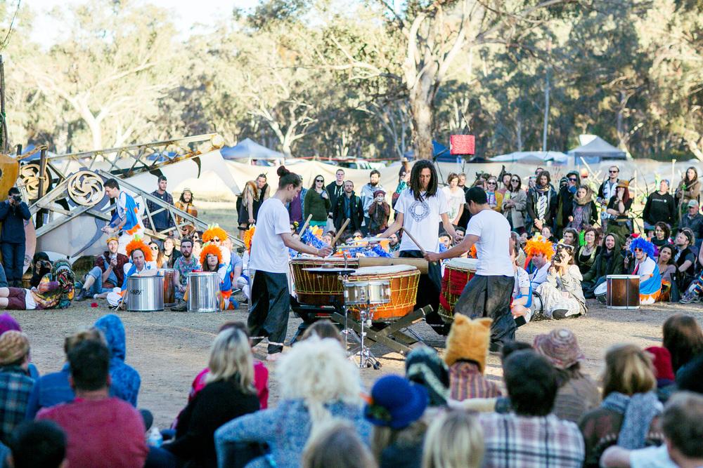 VOENA_PSYFARI_FESTIVAL_BUSH_DOOF_CAMPING_2015_AUSTRALIA-48.jpg