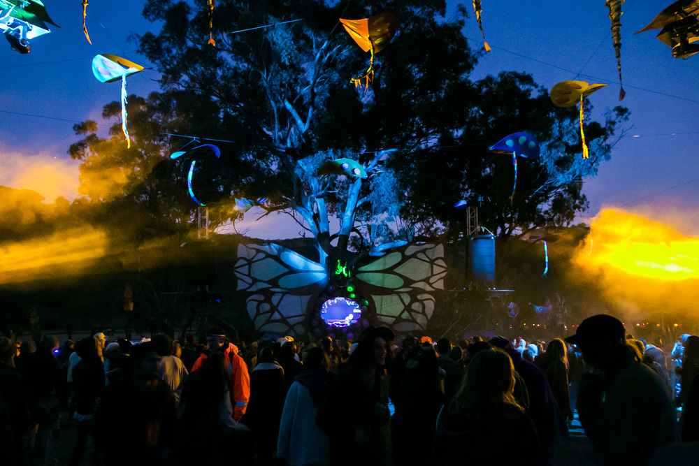 VOENA_PSYFARI_FESTIVAL_BUSH_DOOF_CAMPING_2015_AUSTRALIA-54.jpg