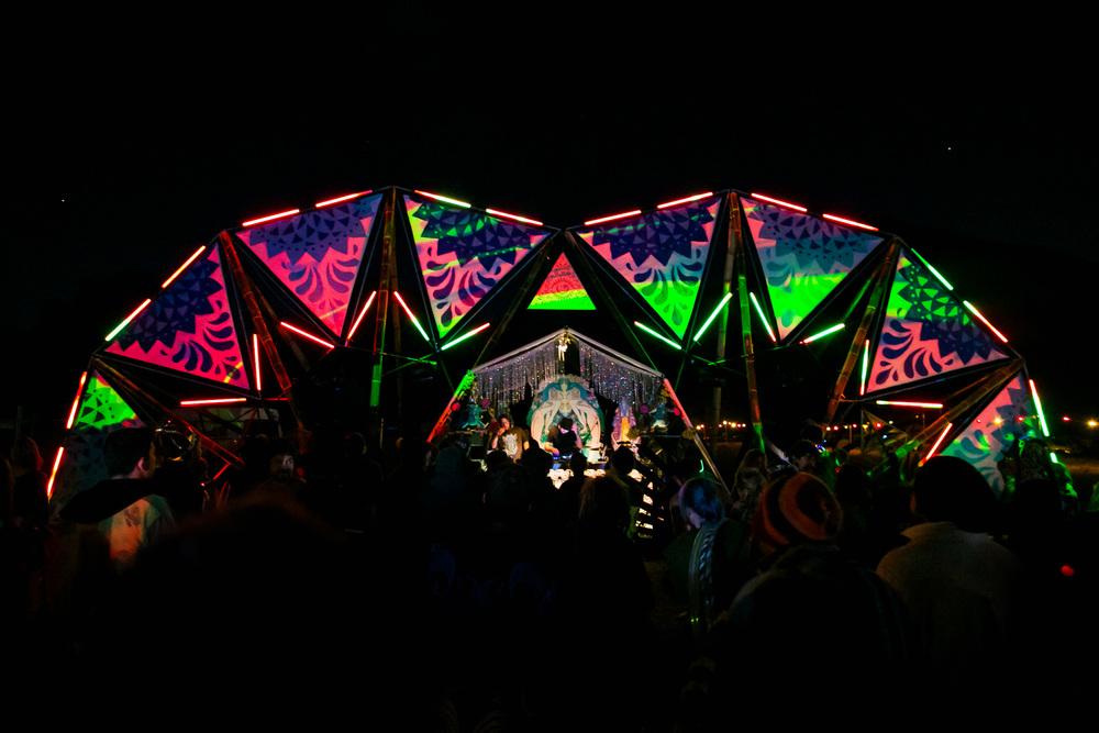VOENA_PSYFARI_FESTIVAL_BUSH_DOOF_CAMPING_2015_AUSTRALIA-55.jpg