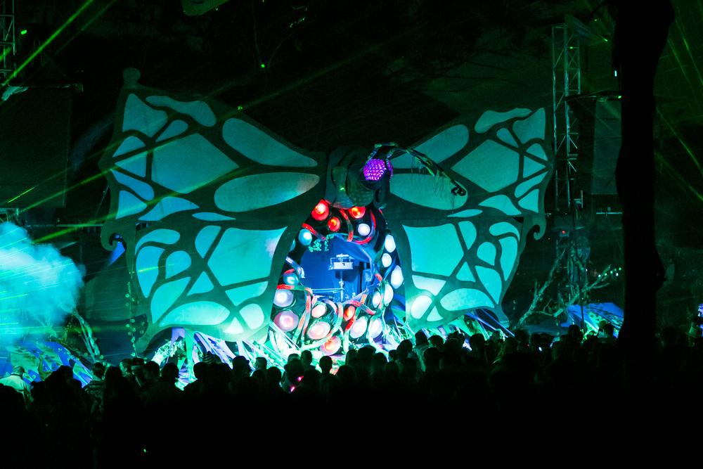 VOENA_PSYFARI_FESTIVAL_BUSH_DOOF_CAMPING_2015_AUSTRALIA-56.jpg