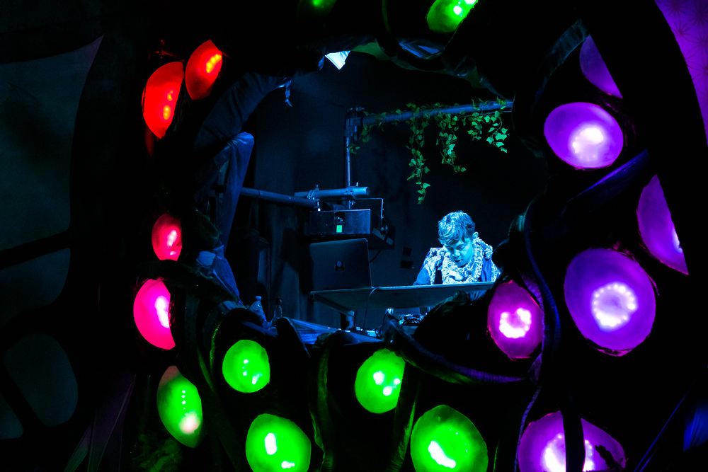 VOENA_PSYFARI_FESTIVAL_BUSH_DOOF_CAMPING_2015_AUSTRALIA-57.jpg