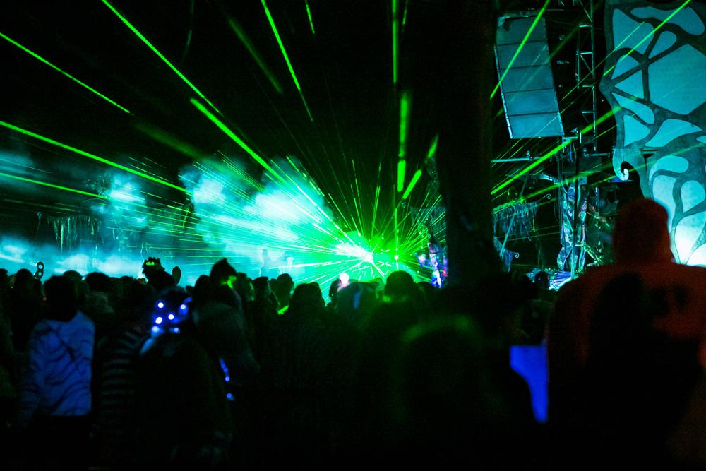 VOENA_PSYFARI_FESTIVAL_BUSH_DOOF_CAMPING_2015_AUSTRALIA-58.jpg