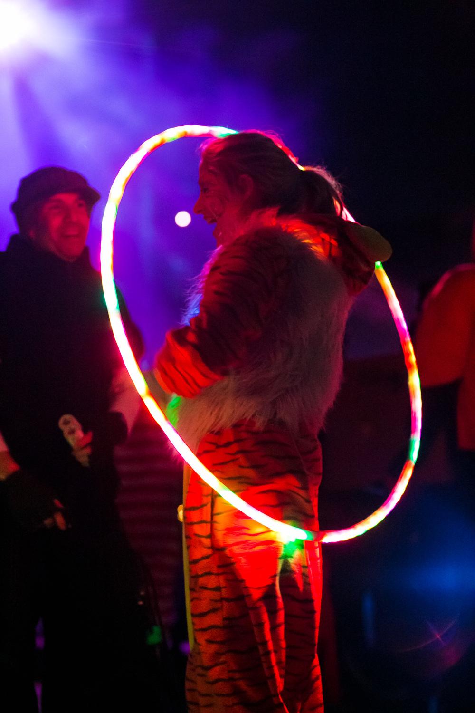 VOENA_PSYFARI_FESTIVAL_BUSH_DOOF_CAMPING_2015_AUSTRALIA-59.jpg