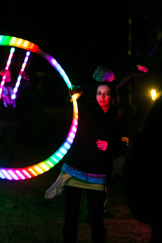VOENA_PSYFARI_FESTIVAL_BUSH_DOOF_CAMPING_2015_AUSTRALIA-62.jpg