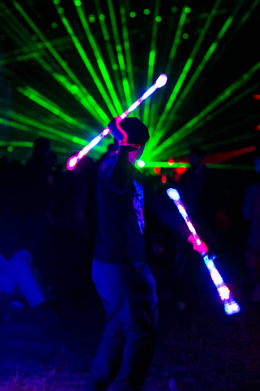VOENA_PSYFARI_FESTIVAL_BUSH_DOOF_CAMPING_2015_AUSTRALIA-63.jpg