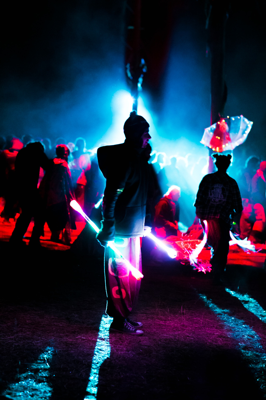 VOENA_PSYFARI_FESTIVAL_BUSH_DOOF_CAMPING_2015_AUSTRALIA-64.jpg