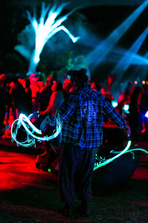 VOENA_PSYFARI_FESTIVAL_BUSH_DOOF_CAMPING_2015_AUSTRALIA-65.jpg