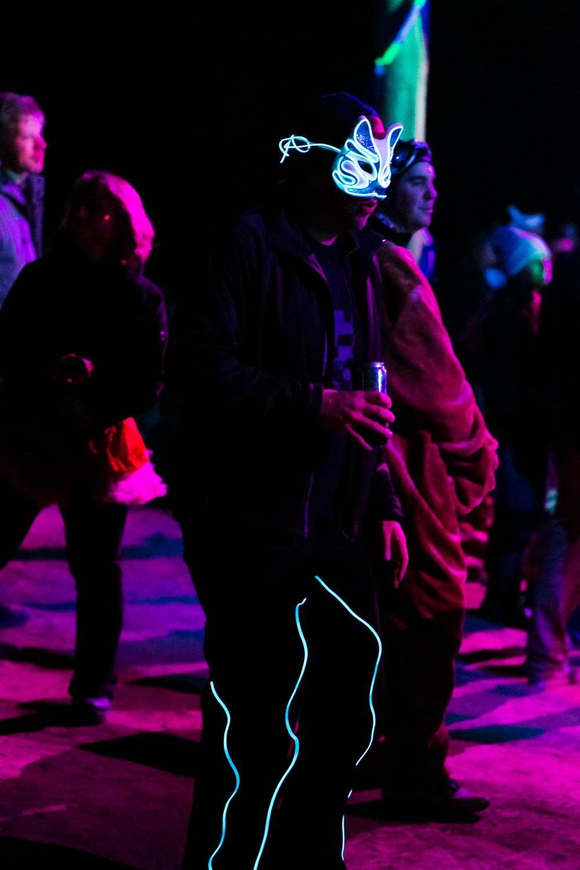 VOENA_PSYFARI_FESTIVAL_BUSH_DOOF_CAMPING_2015_AUSTRALIA-66.jpg