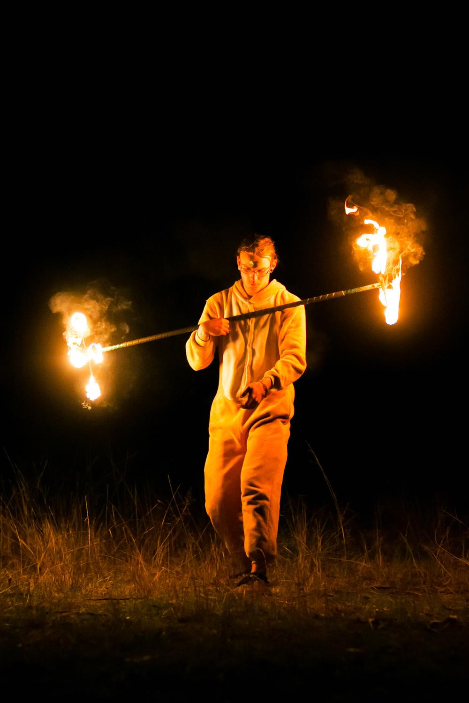 VOENA_PSYFARI_FESTIVAL_BUSH_DOOF_CAMPING_2015_AUSTRALIA-67.jpg