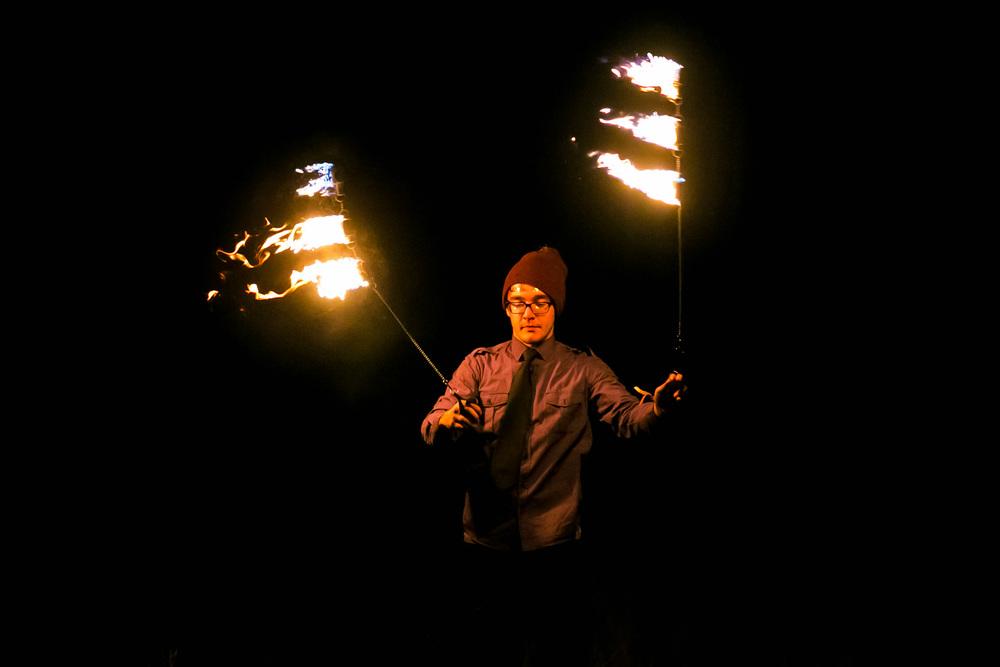 VOENA_PSYFARI_FESTIVAL_BUSH_DOOF_CAMPING_2015_AUSTRALIA-69.jpg