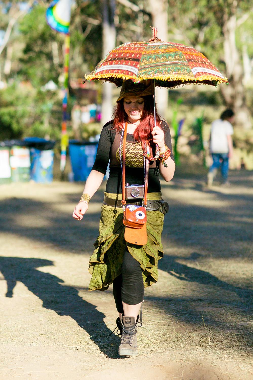 VOENA_PSYFARI_FESTIVAL_BUSH_DOOF_CAMPING_2015_AUSTRALIA-2-1.jpg