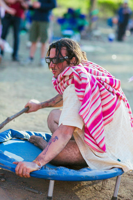 VOENA_PSYFARI_FESTIVAL_BUSH_DOOF_CAMPING_2015_AUSTRALIA-4-1.jpg