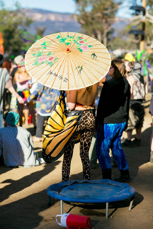 VOENA_PSYFARI_FESTIVAL_BUSH_DOOF_CAMPING_2015_AUSTRALIA-6-1.jpg