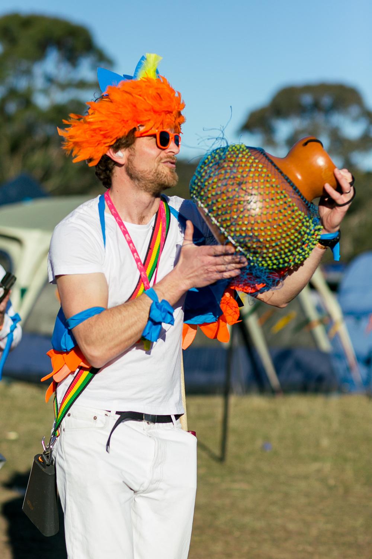 VOENA_PSYFARI_FESTIVAL_BUSH_DOOF_CAMPING_2015_AUSTRALIA-10-1.jpg