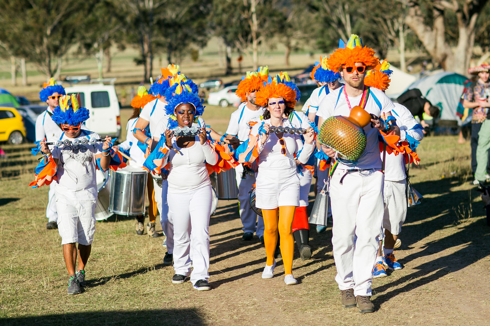 VOENA_PSYFARI_FESTIVAL_BUSH_DOOF_CAMPING_2015_AUSTRALIA-9-1.jpg