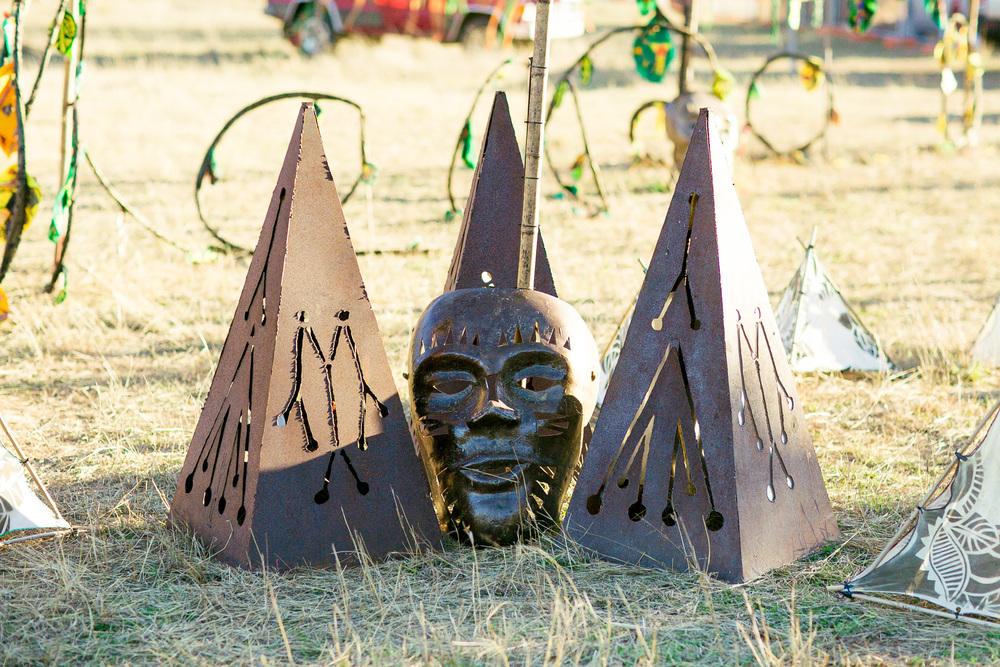 VOENA_PSYFARI_FESTIVAL_BUSH_DOOF_CAMPING_2015_AUSTRALIA-11-1.jpg